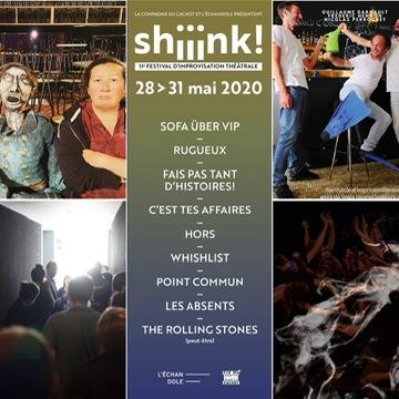 http://www.echandole.ch/programme/spectacles/shiiink-2/shiiink-jeudi-1/
